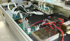 Control Systems