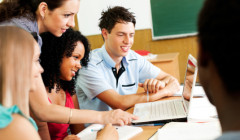 Electronic Engineering - Online Classes