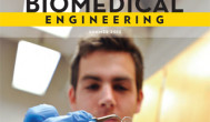 Bio Medical Engineering - Final Projects