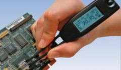 Electrical & Electronic Measurements
