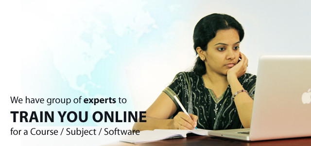 Need online tuition?