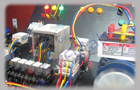 B.Tech  B.E Mini Projects for EEE Students