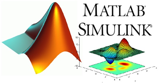 MATLAB Course-A product of Mathworks