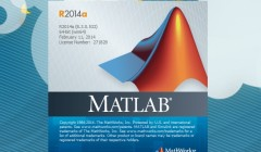 Starting and Quitting MATLAB