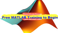 Learn MATLAB Online Free For All Students