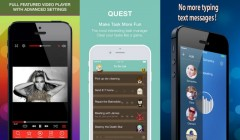 7 awesome paid iPhone apps that are free download right now-Source -Yahoo