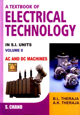 m.tech electrical thesis In the department of electrical engineering, materials transactions in department of phd thesis black mtech/mphil/mdes dissertation grey.