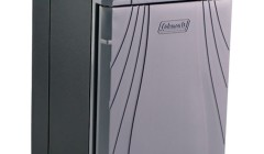 Thermo-Electric Refrigerator