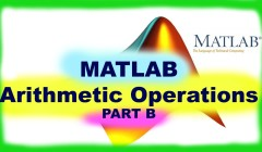 Order of Preference  Output Display Format in MATLAB