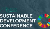 SDC 2017 - 5th Annual Sustainable Development Conference