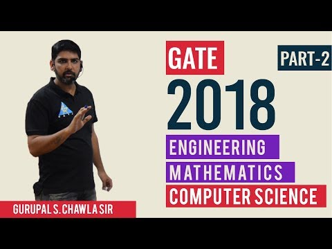 Gate 2016 EE - Set 2 - Question 55