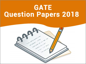 GATE 2015 EE - SET 1 - Question 11