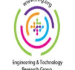 8th International Conference on Recent Trends in Science, Engineering and Technology (RTSET-- 2017-- PATTAYA) July 10-11, 2017