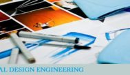 2017 International Conference on Industrial Design Engineering