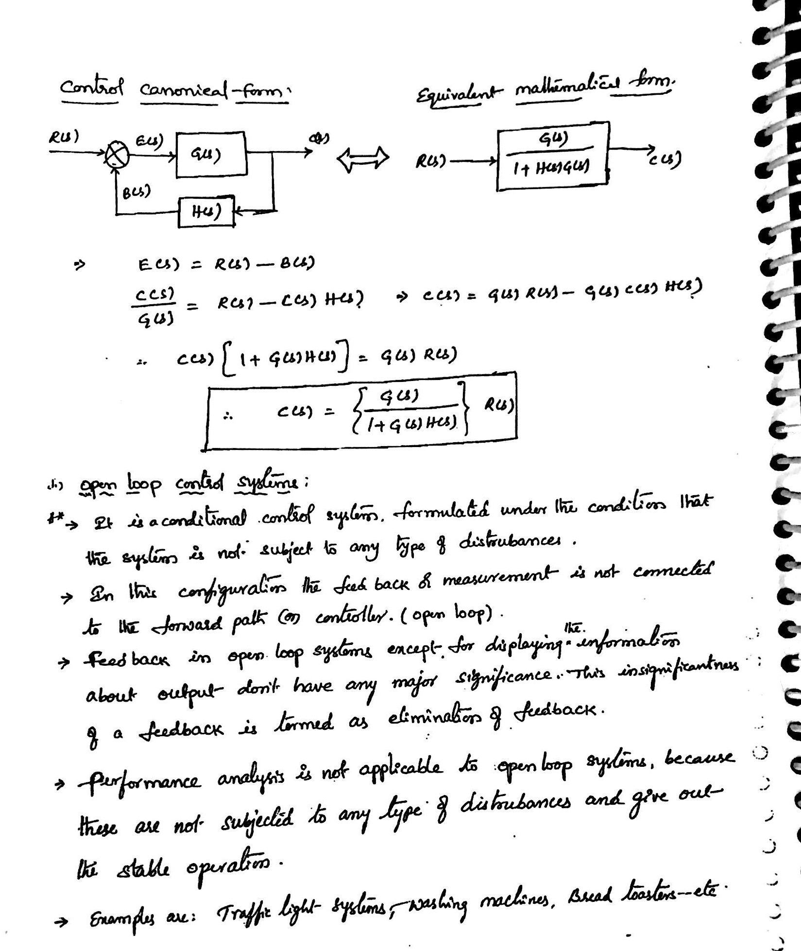 Thesis123 Home Page Online Student Portal Buy Sell Books Electronic Circuit Analysis Jntu Notes Linear Control Systems Gate Class