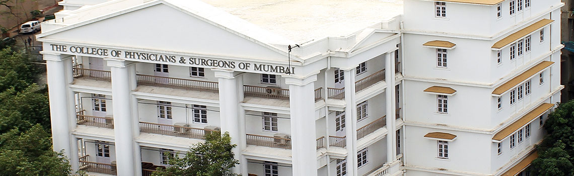 CPS diploma gets govt nod to fight specialists deficit