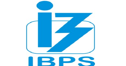 Ibps rrb vi officers interview call letter released at ibps ibps rrb vi officers interview call letter released at ibps know how to download altavistaventures Choice Image