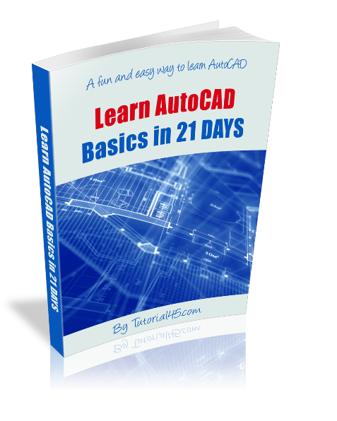 AUTO CAD BASIC MATERIAL